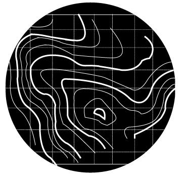 topografo 350x350px 2