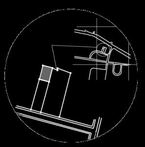 icono de construcción