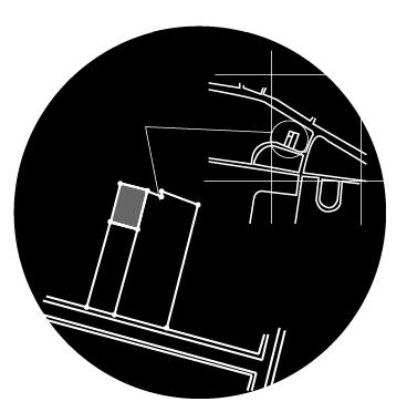 topografo 350x350px 4