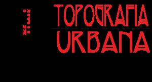 Logo-TOPOGRAFIA-URBANA-01-01-300×162