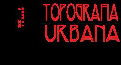 Topografia Urbana