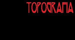 TOPOGRAFIA-URBANA-03-300×162