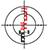 topografo logo