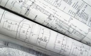 planos-catastrados-1-300×185