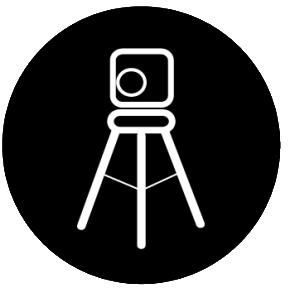 topografo-350x350px-1-300×298