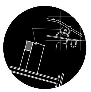 topografo-350x350px-4-296×300