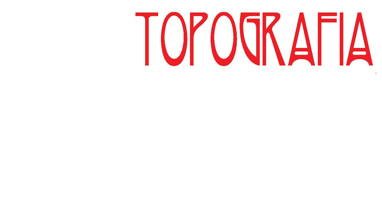 TOPOGRAFIA-URBANA-03.png